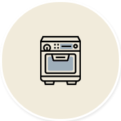 ماشین ظرفشوی