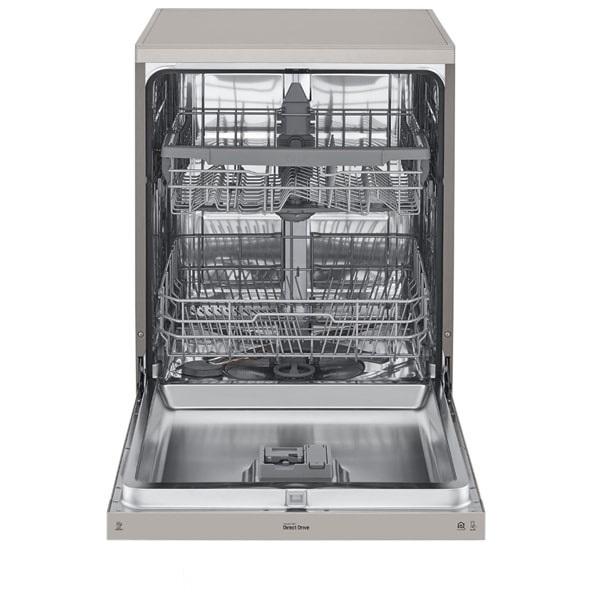 ظرفشویی ال جی مدل B512