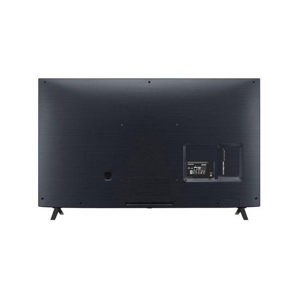 تلویزیون ال جی 49NANO80