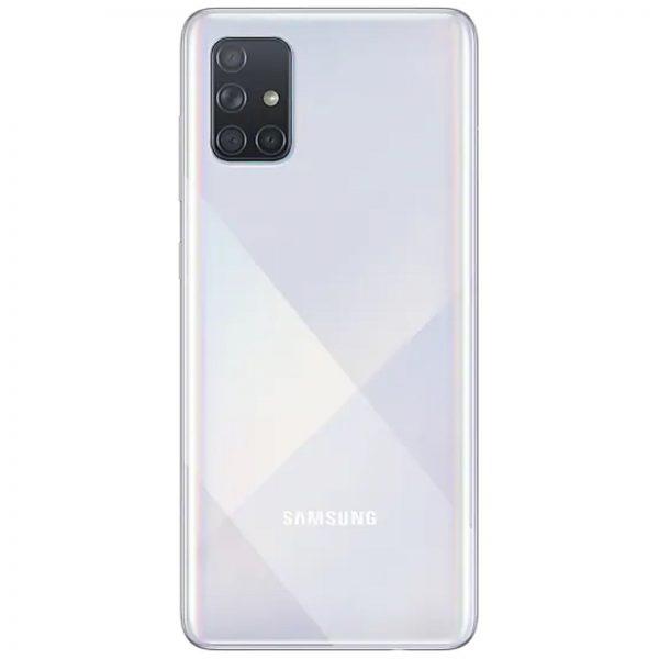 گوشی موبایل گلکسی A71