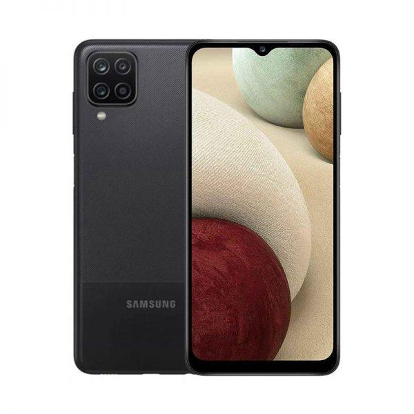 گوشی موبایل سامسونگ A12