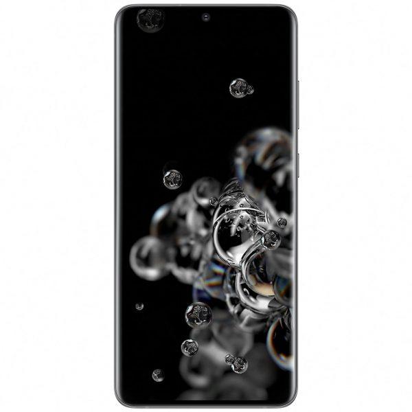 موبايل سامسونگ مدل گلکسی S20 Ultra 5G