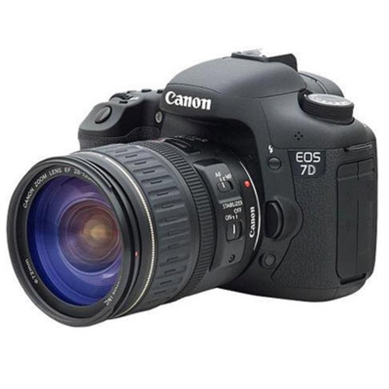 کانن 135-18 Canon EOS 70D