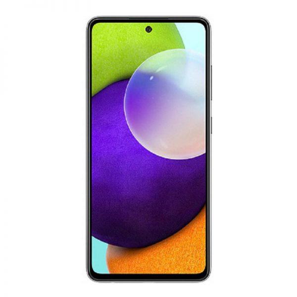 گوشی موبایل سامسونگ گلکسی A52 4G