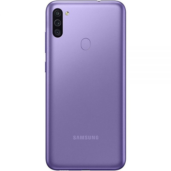 موبایل سامسونگ مدل Galaxy M11