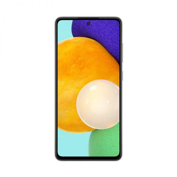 موبایل سامسونگ Galaxy A52
