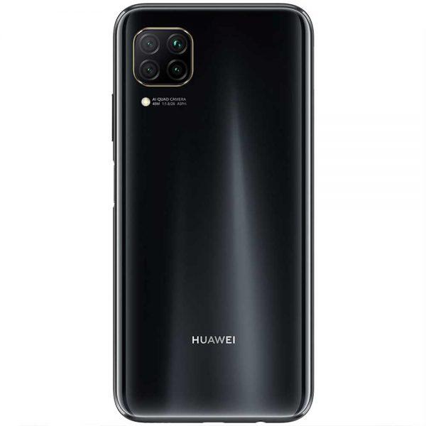 گوشی موبایل هوآوی Huawei nova 7i