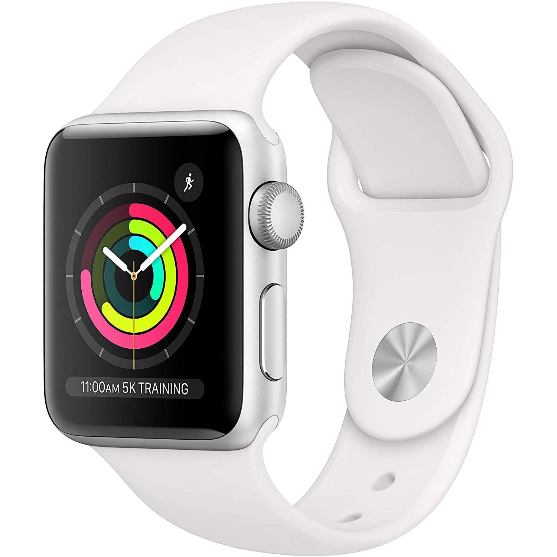 ساعت هوشمند اپل واچ 3 42mm