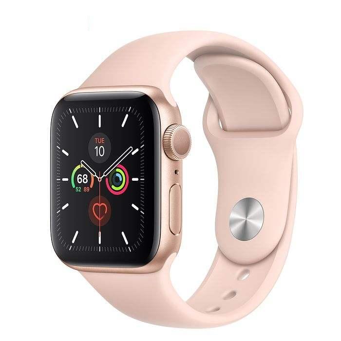 ساعت هوشمند اپل سری 5 40mm
