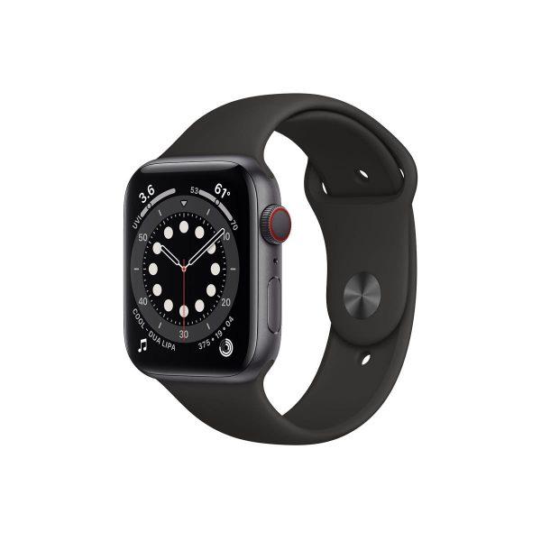 ساعت هوشمند اپل سری 6 40mm