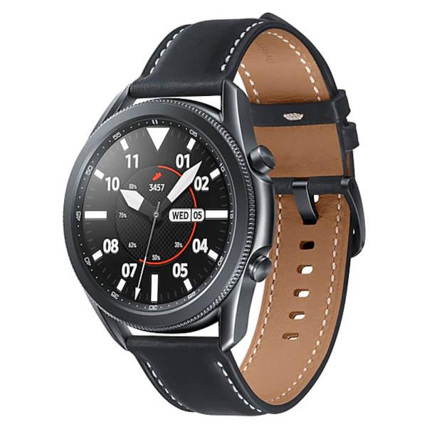 ساعت هوشمند سامسونگ R840