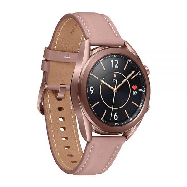 ساعت هوشمند سامسونگ R850 41mm