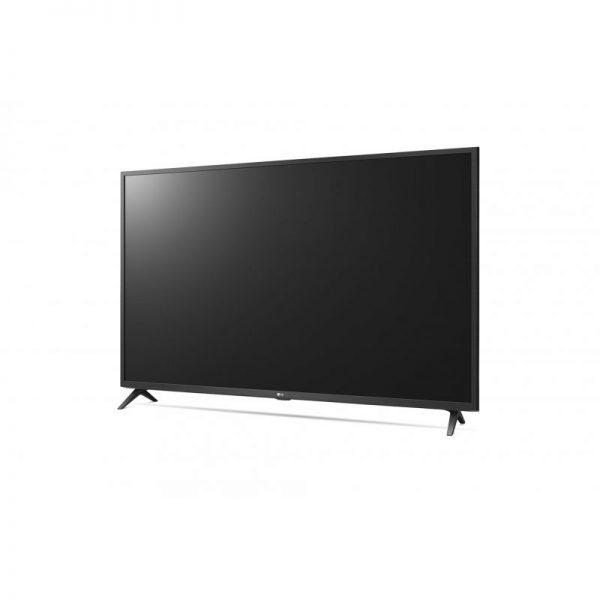 تلویزیون ال جی مدل 55US660
