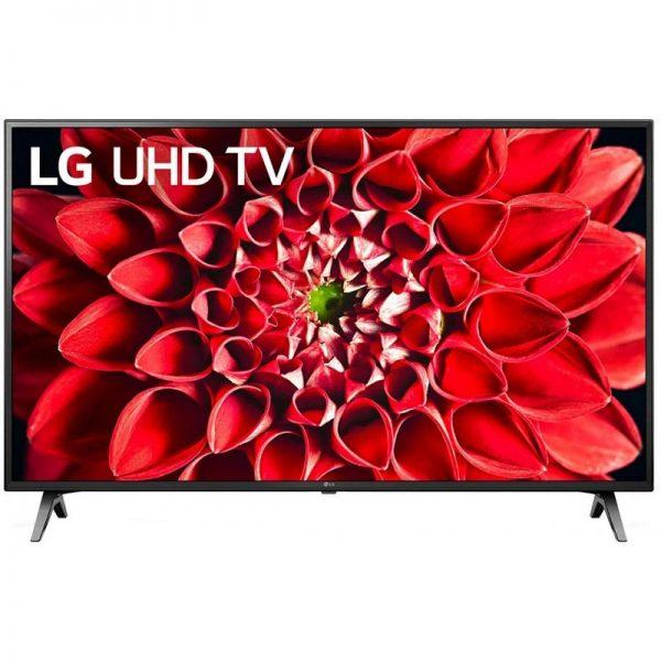 تلویزیون ال جی مدل UN711