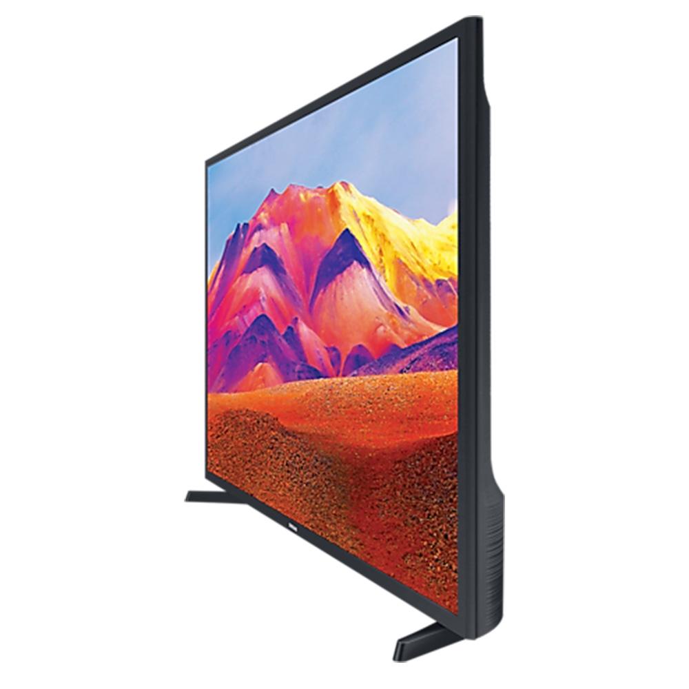 تلویزیون 40 اینچ سامسونگ 40T5300