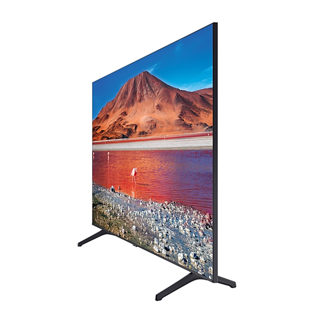 تلویزیون سامسونگ مدل TU7000