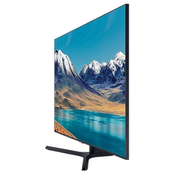 تلویزیون سامسونگ مدل 50TU8500