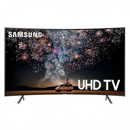 تلویزیون سامسونگ مدل 55RU7300U
