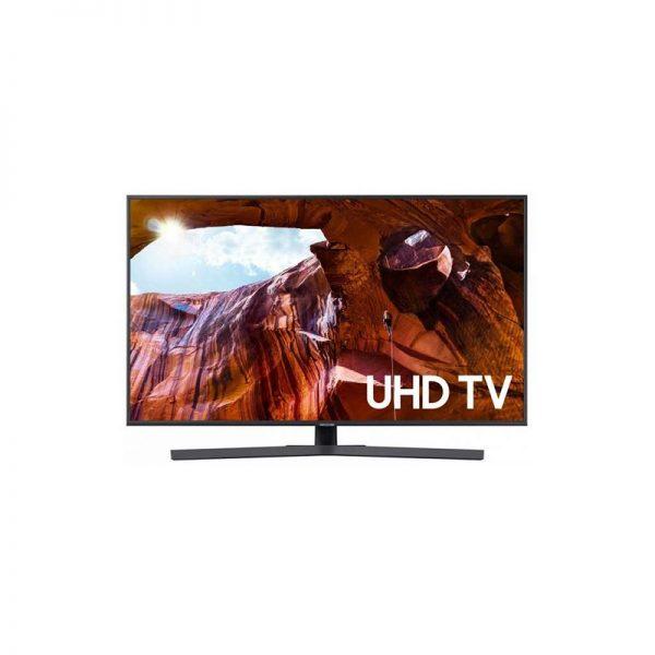 تلویزیون سامسونگ مدل RU7400