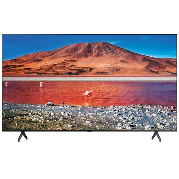 تلویزیون سامسونگ مدل 43TU7000