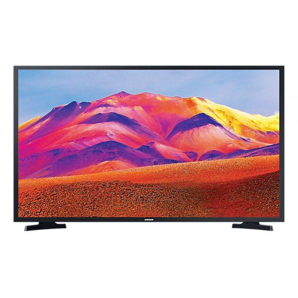 تلویزیون سامسونگ مدل 43T5300
